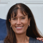 Dr. Gloria Maria Alvarez Kiely