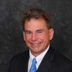 Dr. Cory David Vergilio, MD