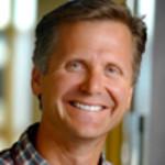 Dr. Brett Trenton Muse, MD