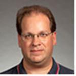 Dr. Robert Brian Harrington, MD