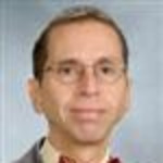 Dr. Ross Belin Brower, MD