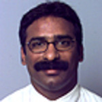 Dr. Suresh Sureddi, MD