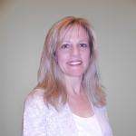 Dr. Cindy Ann Lockett, MD