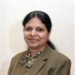 Dr. Usha Bandari, MD