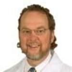 Dr. Samuel Lester Brayfield, DO
