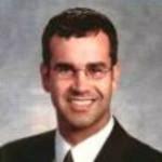 Dr. Brett Thomas Weinzapfel, MD