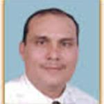 Dr. Mohannad M Mannaa, MD