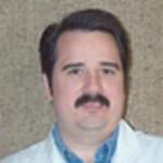 Dr. John Frederick Vanwoert, MD