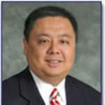 Dr. Jasen Cheng Chi, MD