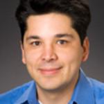 Dr. Mauricio Quintero, MD