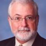 Dr. John V Carlson, MD