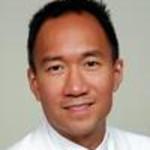 Dr. Mark E-Wun Huang, MD