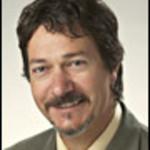 Dr. Jean M Panneton, MD