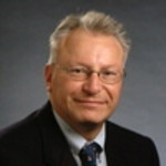 Dr. Oscar Sven Brann, MD