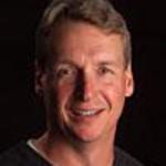 Dr. Timothy F Obermiller, MD