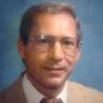Dr. Marvin E Leedy, MD