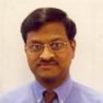Dr. Venu Gopal Bathini, MD