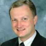 Dr. Eddie Wayne Shields, MD