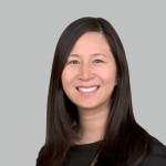 Dr. Audrey Siuting Chan, MD