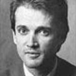 Armand B Cognetta