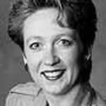 Dr. Sheryl L Miller Long, MD