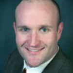 Dr. Robert Todd Gorsline, MD