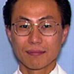Dr. William Chunghun Sim, MD