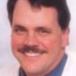 Dr. Robert E Hanson, MD