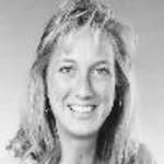 Dr. Kathleen T Fulop, MD