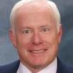 Dr. Gary S Zwicky, MD