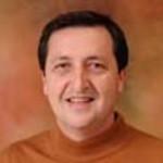 Dr. Steve Ray Lovelady, MD
