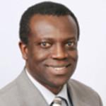 Philip Adjei