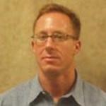 Dr. Matthew Claude Berenson, MD