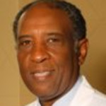 Dr. Malcolm Percy Taylor, MD