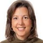 Lisa Fran Rosenberg