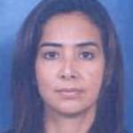 Dr. Milagro Patricia Castaneda-Vidaurre, MD