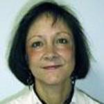 Dr. Rebecca Sue Corley, MD