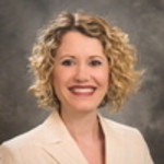 Dr. Whitney Lee Lane, MD