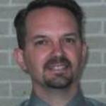 Dr. Toby Merrill Enniss, MD