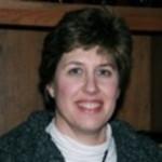 Dr. Lauren B Kinsell, MD