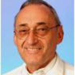 Dr. David Dorin, MD