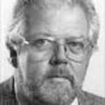 Charles Maitland