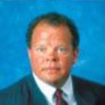 Dr. Harry Sholar Allen III, MD