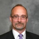 Dr. Scott Alan Hanan, MD