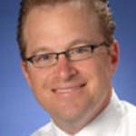 Dr. Aaron Marc Snyder, MD