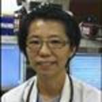 Dr. Sharon Sheng-Yueh Pan, MD