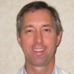 Dr. Michael Jude Borne, MD