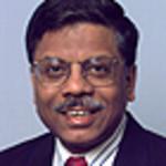 Dr. Abhimanyu Garg, MD