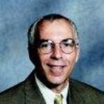 Dr. Hunter Croxton Crose, MD