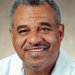 Dr. Herman Watson, MD